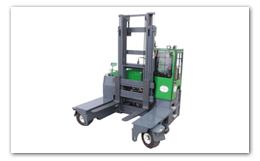 Chariot élévateur Combilift C14000-C17300
