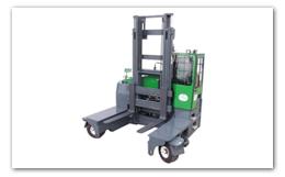 Chariot élévateur Combilift C22000-C26000